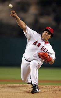 Bartolo Colon signs minor league deal with Boston Red Sox