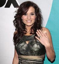 Kara DioGuardi to Return To 'American Idol'