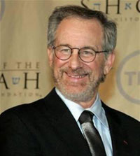 Steven Spielberg to Remake 'Harvey'