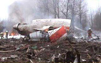 Black Boxes of Crashed Tu-154 Begin to Reveal Their Secrets