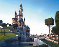 Moscow looking for investors for Russian Disneyland. 44074.jpeg