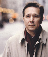Pianist Mikhail Pletnev Accused of Child Sex Abuse To Take Part in Music Festival in Europe