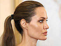 Angelina Jolie makes shocking decision to avoid breast cancer. 50075.jpeg