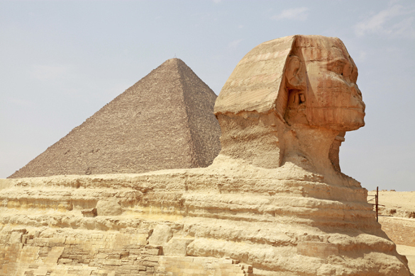 Russia may wake up angry pharaohs building naval bases in Egypt. 59075.jpeg