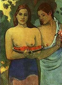 Latin American art totals  million at auction