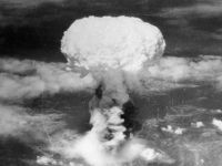 U.S. Introduces Nuclear terrorism August 6 and 9 1945. 45076.jpeg