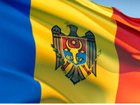 Igor Dodon: Prosperous Moldova can be only together with strong Russia. 54076.jpeg