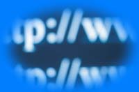 South Korea blocks North Korean websites