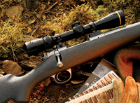 Russian pensioner settles quarrel by shooting his opponents