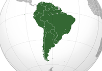 Latin America and Russia need each other desperately. 52077.png