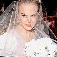 Kidman and Urban: happy marriage or misalliance?