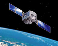 Shocking Menace of Satellite Surveillance (Part II)