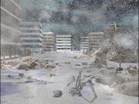 A Nuclear Winter wonderland?. 46079.jpeg