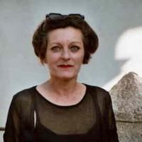 Books by Herta Müller Jump into Bestseller List