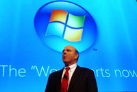 Judge sets aside 1.5 billion dollars verdict against Microsoft