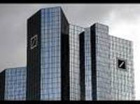 Deutsche Bank AG to Buy Minority Stake in Sal. Opponheim Bank