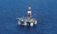 BP To Continue Pressure Tests for Undersea Well