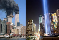 Americans do not believe official investigation of 9/11 attacks. 51082.jpeg