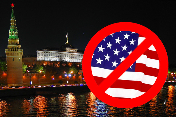 Russia will respond to new sanctions and that will hurt. 59082.jpeg