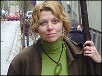 Turkish court begins trial of novelist Elif Shafak for
