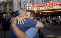 Gay marriage may not happen for California