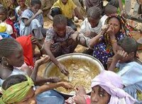 Global food crisis affects over 44 million people. 44083.jpeg