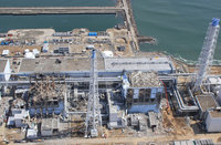 TEPCO starts to remove 25,000 tons of radioactive water from Fukushima. 44084.jpeg