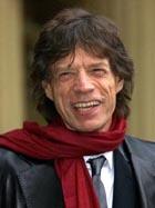 Rolling Stones: Super Bowl censorship was
