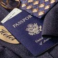 Americans flying to Mexico, Canada and Caribbean to obey new passport rules