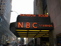 NBC Universal to extend its business plan over DreamWorks