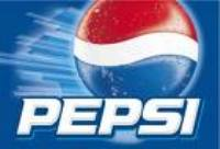 PepsiCo to Take Control of Its 2 Biggest Bottlers