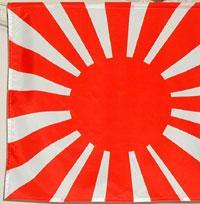 Princess Kiko's pregnancy slows Japanese attempts to permit female emperor