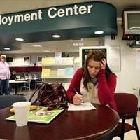 U.S. Senate to Extend Jobless Benefits