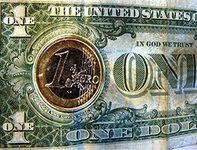 Russia believes in dollar. 45087.jpeg