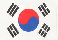 South Korea goes on heightened alert against North Korea