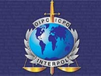 Fake Interpol agents operate in Russia