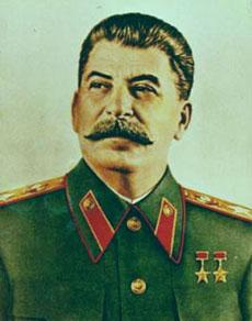 Museum to Stalin opens in Russian city of Volgograd