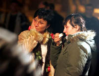No survivors found in Polish mine. Death toll reaches 23