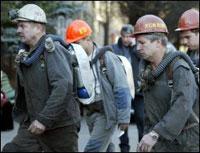 Ukraine's coal mine explosion kills at least 70 people