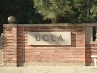 20-year-old Student Attacked in UCLA Chemistry Lab on Thursday
