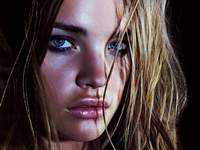 Natalia Vodianova sick and tired of fashion, determined to switch to Hollywood films