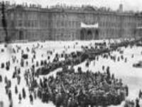 The Russian Revolution: 90 years on. An analysis