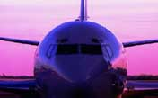 Lower losses seen for airlines in 2006: industry group
