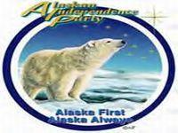 Sarah Palin's family connected with Alaska Independence