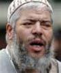 Police face judgments over Abu Hamza al-Masri