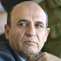 Israeli Cabinet minister confirms Israel sent secret messages to Syria