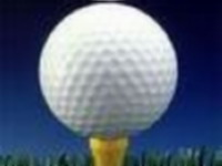 PGA Tour amends new rule