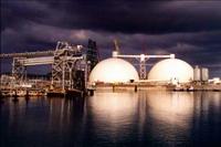 Saudi Aramco joins ConocoPhillips to build refinery in Saudi Arabia