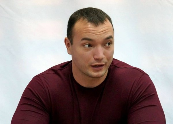 World powerlifting champion killed in street brawl. 61094.jpeg