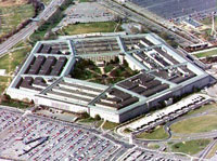 Pentagon plans to conduct warfare in world's largest cities over the next 100 year